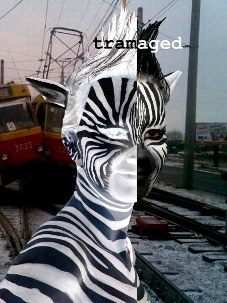 Tramaged (3)
