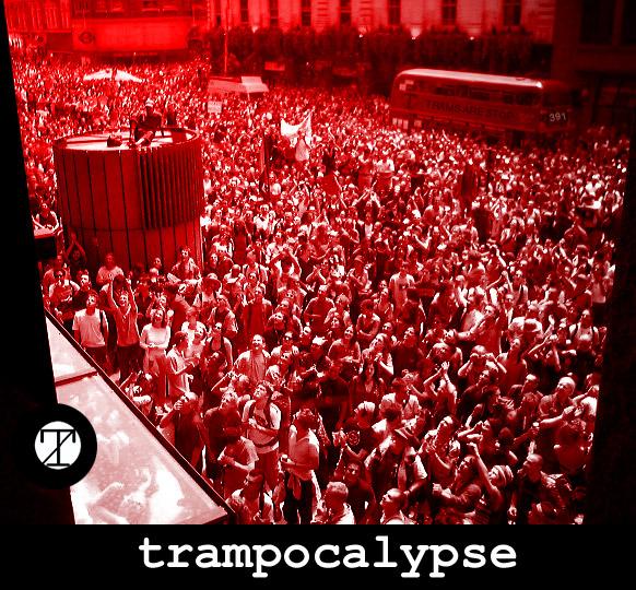 Trampocalypse