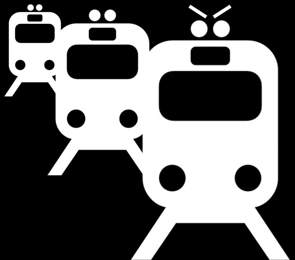 Tramformations 3